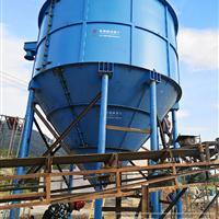 污水处理设备 矿山废水零排放处理工艺