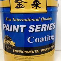 响水 高浓度环保特白水性白色浆,色浆着色好,添加量少
