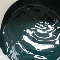 黄石 专业环保调色色浆,丙烯酸环保色浆,销售价格