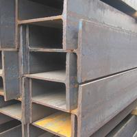 HEB欧标H型钢规格齐全现货供应一支起售