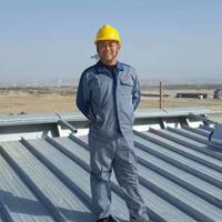 供应:铝单板、铝蜂窝复合板、铝镁锰板