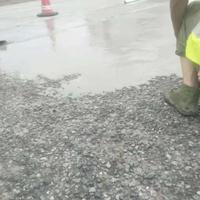 霸州處混凝土表面修補砂漿哪里銷售多少錢