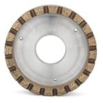 招商加盟 玻璃深加工磨具产品 机械配件代理