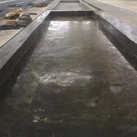 供应环氧树脂防水涂料|防腐蚀抗老化|污水池