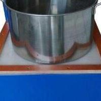 铝合金去氧化层设备