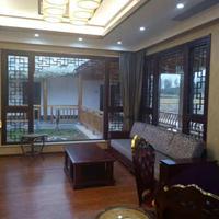 湖北武汉专业装饰格条玻璃(美景条玻璃)