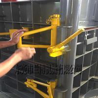 东莞液压打包机械 废纸箱瓦楞纸压缩机 双缸60吨现货机械