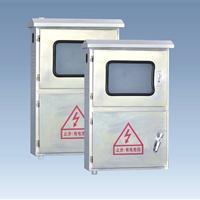 西安厂家销售不锈钢配电箱价格大量生产