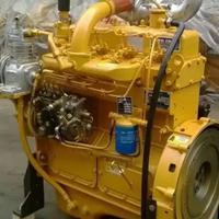 柴油机缸体 潍坊4102柴油机气缸体裂缝修复方法征集