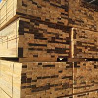 松木木方 原木开材 规格齐全 材质均匀 量大从优