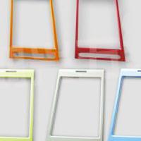 PVD防指紋油 PVD手機中框防指紋油
