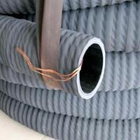 特种橡胶软管 特种夹布橡胶管 特种钢丝骨架橡胶管