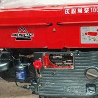 武汉L28匹马力常柴柴油机批发