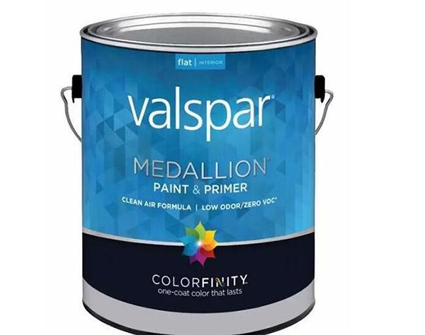 威士伯油漆是水性吗 威士伯油漆价格