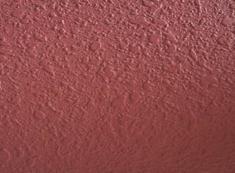 浮雕漆施工视频 外墙浮雕涂料如何施工