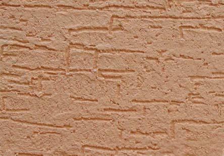 墙面弹性材料 墙面材料有哪些