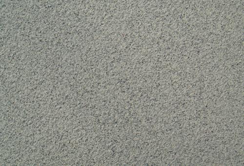 真石漆外墙寿命 外墙喷砂与真石漆的区别