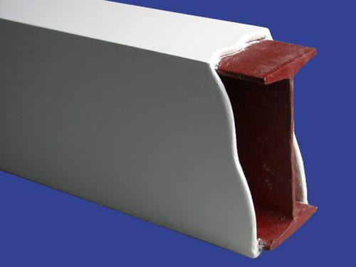 油性防火漆能掺漆了吗 油性钢结构防火涂料和水性的有什么区别