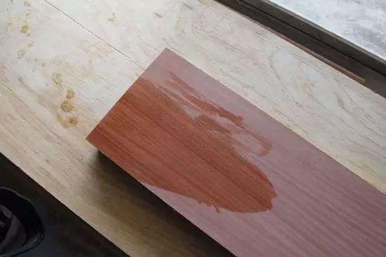 木器漆什么品牌好 木器漆哪个牌子好