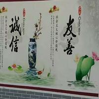 沈阳喷画机汉皇品牌