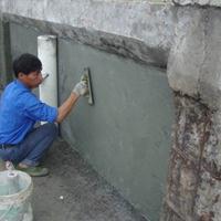 改性环氧修补砂浆】化工、石油、工厂、码头等混凝土防护与修补