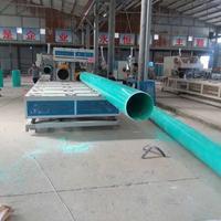 福建PVC-UH排水管材厂家广西PVC-UH排水管材价格