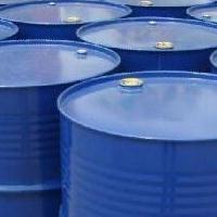 供兰州T31固化剂和甘肃环氧树脂供应商