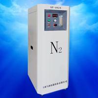 山东_SP-300N高纯氮气发生器厂家品牌