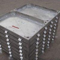 西安不锈钢304盖板成品尺寸加工厂家