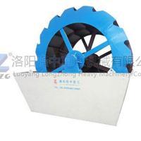选矿洗沙机设备 新型轮式洗沙机价格