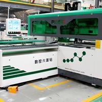 甘肃庆阳定制家具数控开料机哪个型号的设备好