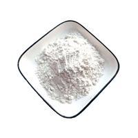 厂家供应 膨润土 钙基膨润土 用于放射性废物吸收剂的膨润土