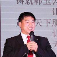 塔吊的工作原理是什么?――韩玉集团