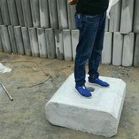 现浇混凝土空心楼盖轻质空心钢网内模箱体生产