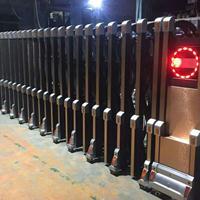 罗湖不锈钢电动门,罗湖做不锈钢电动门,罗湖电动门生产厂家