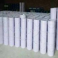 玻璃鳞片防腐面漆固化剂价格