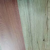临沂特价环保石塑地板 集成墙面  装饰板 护墙板