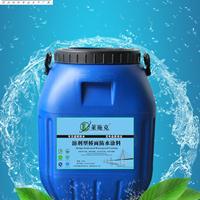 山东济南溶剂型桥面防水涂料价格/施工用量