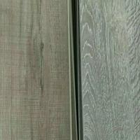 SPC防水地板 就选润之森装饰材料 超强耐磨 质量保证