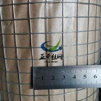 粉刷墙面用的钢丝网有哪些规格-丝网厂家在线解答