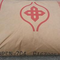 台湾南亚NPCN-704环氧树脂