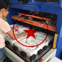 重庆珍珠棉厂商公司