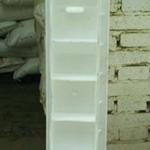 水泥轨枕模具 预制轨枕模具 乐丰轨枕模具厂