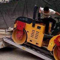 压路机铝梯,挖掘机铝梯,叉车铝梯工程机械专用铝合金爬梯