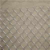 镀锌勾花网供应――镀锌勾花网边坡防护铁丝网