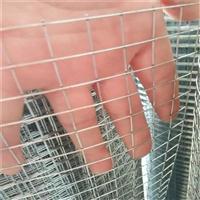 抹墙电焊网现货直销冷镀锌内墙抹灰保温焊接钢丝网