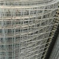 云南墙面抹灰铁丝网 3/4孔冷镀锌泥浆网 外墙保温网