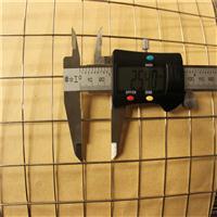 铁丝网热镀锌电焊网家用养殖鸡鸭鹅围栏圈护网防腐 焊接电焊网