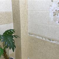 卫生间内墙砖淄博厂家成批出售-卫生间瓷砖淄博厂家成批出售