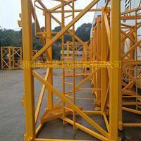塔机标准节 中联标准节TC5610 湖南标准节生产基地